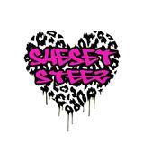 I LOVE IT - SHESET STEEZ 2013 MIX
