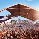 Tony Humphries Live Revolutions On Air SonarDôme 2018