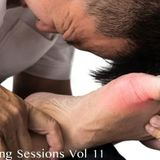 Don Paco's (Toe Tapping Sessions Vol 11)