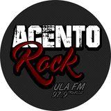 Acento Rock - Programa #1 (18-03-2017)