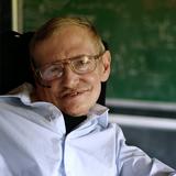 Katedra za plastičnu kirurgiju - Stephen Hawking, 20.03.2018.