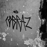 Untergrundwelle 678 - Folge#9 / Die avantgardistische Folge
