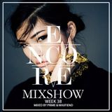 Encore Mixshow Week 38