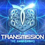 MaRLo - @ Transmission Australia, Australia (2019_03_16)