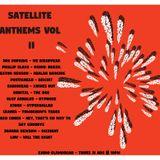 Citizen's Band - Satellite Anthems Vol II