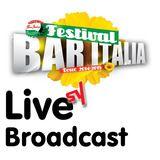 Festival Bar Italia tappa Matino 24 Giugno 2018 - diretta Radio System