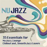 35 Essentials for Nu-Jazz