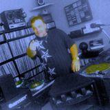 Electro HIT MIX (PartyRadioUSA.net - 9.1.13)