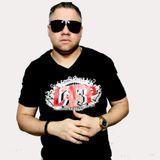 Dj Ivan Mixx - Bachatas Que Sonaron Vol3 (Ltp)