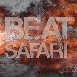 Stuy - Beat Safari Podcast 04.