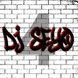 DJ SeYo - My first mix in the house