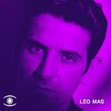 Leo Mas - Special Guest Mix For Music For Dreams Radio - Nov 2017