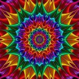 Dj Indigo -  Statistic Mix - Awesome! - Progressive Psytrance from 2000