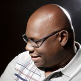 Carl Cox Beginning of Summer 2014 Mix By Stevie B.