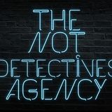 Not Detectives Agency. [Episode 2] Baked on through.