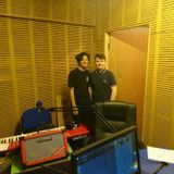 In session at Bolt FM: Age-Otori