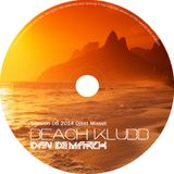 Beach Klubb #028 Session 06/2014