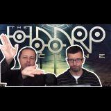Laughbanging Reacções #16: The HAARP Machine - Esoteric Agenda