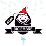 SCM - il Suono Che ti Muove - Diciembre