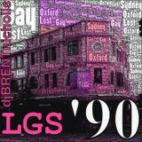 LGS 1990