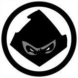Ninja Tune Tribute vol. 1 w/ Fink, Andreya Triana, Blockhead, Bonobo, The Herbaliser and more