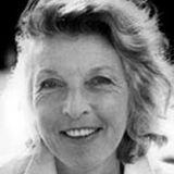 Sunday 1st October digest- ft Martha Gellhorn,  Lorca,Neruda, Hugh Hefner, Earl of Romford