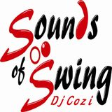 Sounds Of Swing