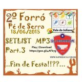 DJ.Pirraca.2o.forro.pe.de.serra.frvj.part3