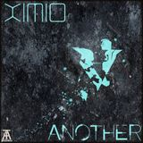 XiMiO - Another
