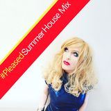 Pleased Summer House Mix