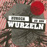 Mana Wizard @ Zurück zu den Wurzeln Festival 2014