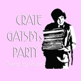 Rube - Crate Gatsbys Party