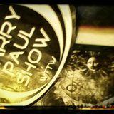 Barry Paul Show 2-16-14 Philosopher Series pt 4 Aristotle pt 1 The Four Causes
