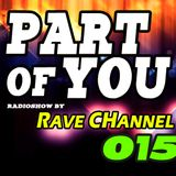 Rave CHannel - Part Of You 015