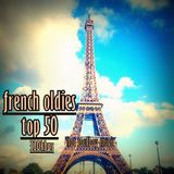 french oldies top50 320kbps, only music!!