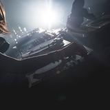 Adriana López Live @ Electronic Beats Radio 19.12.2017