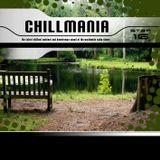Chillmania Step 16
