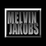 Melvin Jakobs Eastern Party main Area