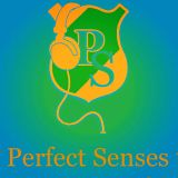 "Perfect Senses(D.Wise) mix march 2013 ""Sorry sunday mix"""