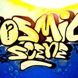 CSD- DJ Santi Jan. 15 2012