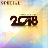 SN7 @ Special Happy New Year 2018