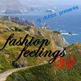 FashionFeelingsV2