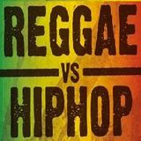 Ras Nukem's Hip-Hop On A Ragga Tip Volume 2
