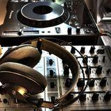 Leo C Hip Hop/Pop Mix #1