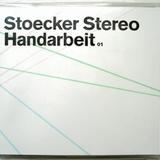 Handarbeit (2008)