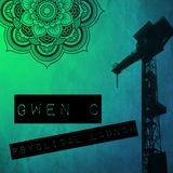 Gwen C - Psyclical Launch 2018