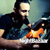 Demi - The Night Bazaar Sessions - Volume 5