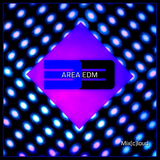 Mix[c]loud - AREA EDM 33