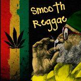 Smooth reggae