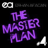 The Master Plan #4
